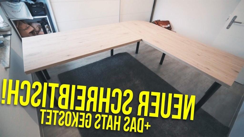 Schreibtisch Selber Bauen Thdr Schreibtisch Selber Bauen Anleitung von Schreibtisch Selber Bauen Hornbach Bild