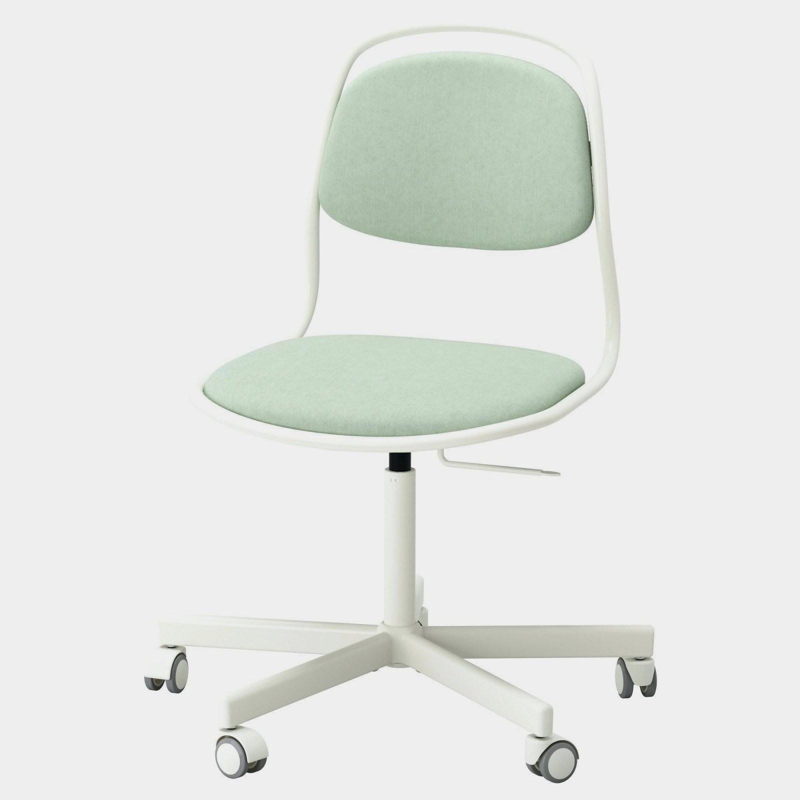 Schreibtischstuhl Ohne Rollen Ikea  Dekorieren Bei Das Haus von Schreibtischstuhl Ohne Rollen Ikea Bild