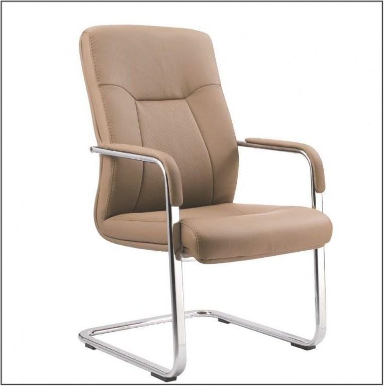 Schreibtischstuhl Ohne Rollen  Stühle  Schreibtischstuhl Ohne von Schreibtischstuhl Ohne Rollen Ikea Photo