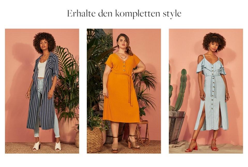 Schuhe Mode  Taschen Günstig Online Kaufen  75% Vip Rabatt von Möbel Boss Göttingen Öffnungszeiten Bild
