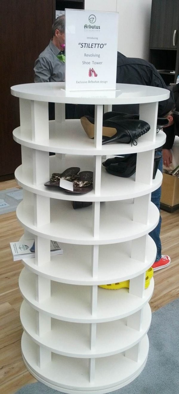Schuhregal Selber Bauen Die Muster  Ideas For The House  Shoe Rack von Schuhregal Selber Bauen Bauanleitung Photo