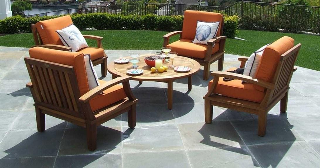 Schutzhülle Für Gartenmöbel  Sichere Möbel Für Jede Wetterlage von Gartentisch Abdeckung Nach Maß Photo