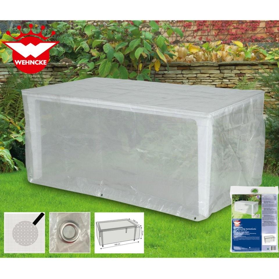Schutzhülle Für Gartenmöbel Sitzgruppe Lounge Gartenbank Abdeckung von Gartenbank Abdeckung 180 Cm Photo
