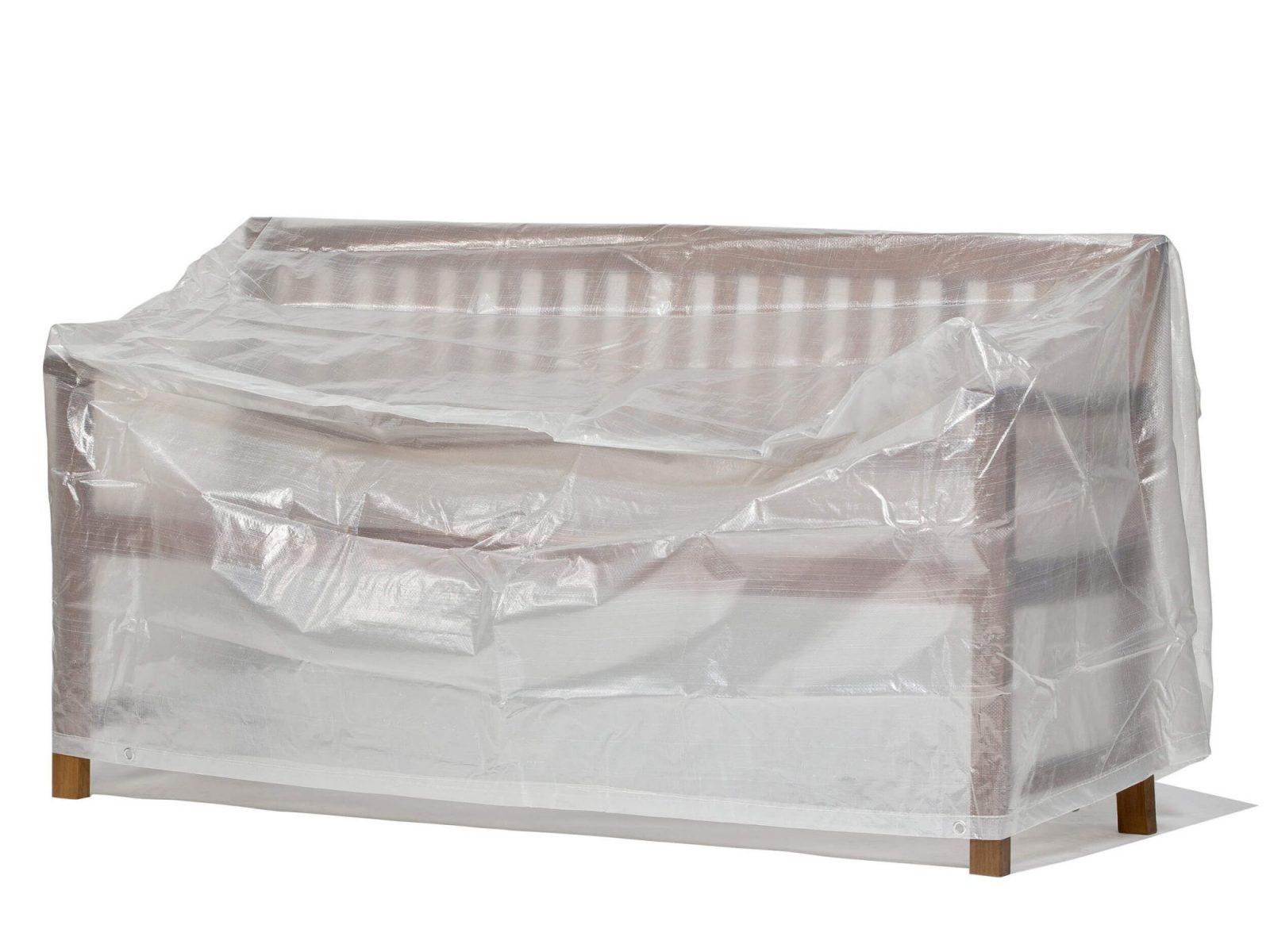 Schutzhüllen Für Gartenmöbel  Gartenmöbel Lünse von Gartentisch Abdeckung Nach Maß Bild