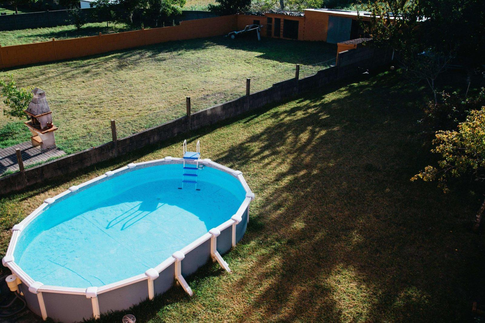 Schwimmbecken Garten Inspirierend Mini Pool Im Garten von Mini Pool Im Garten Photo