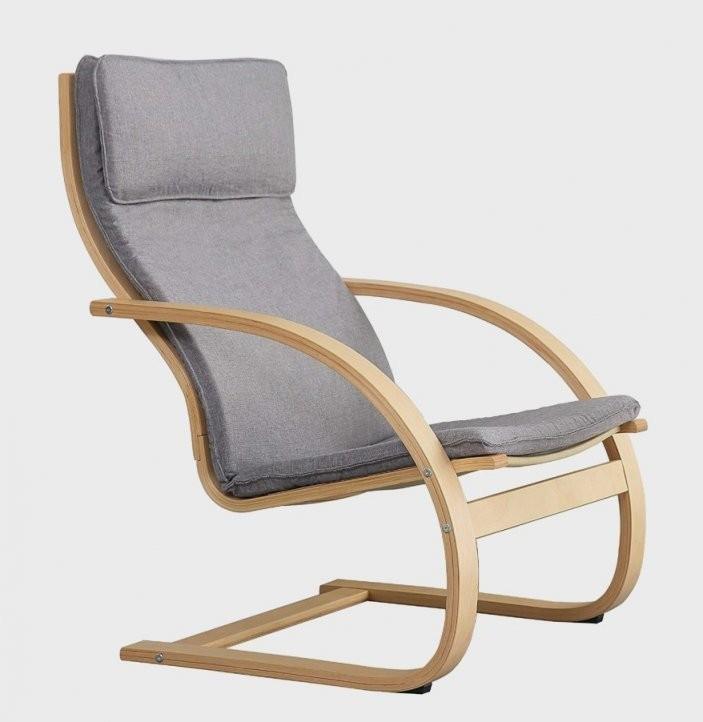 Schwingsessel Ikea Mndw Schwingsessel Ikea Schaukelstuhl Sessel von Relaxsessel Mit Hocker Ikea Bild