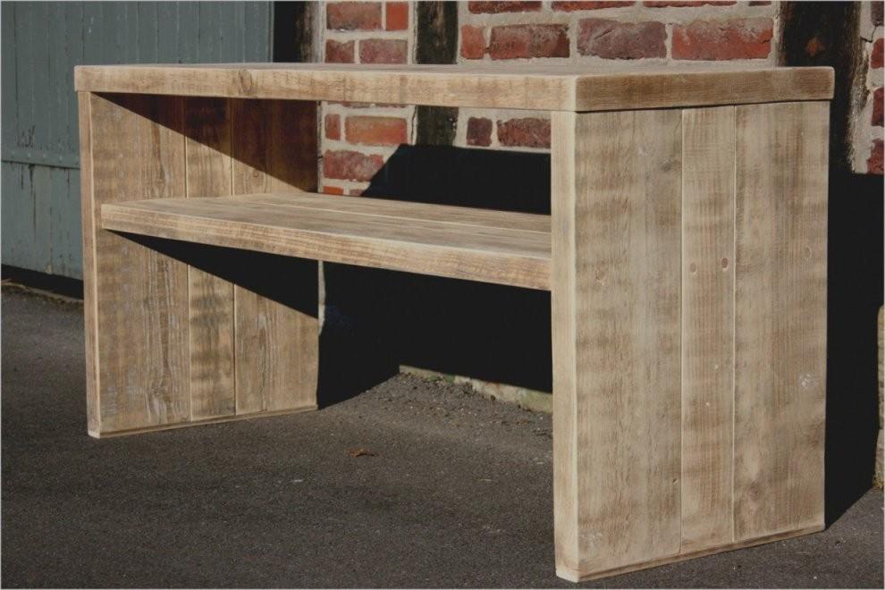 Selber Bauen Mbel  Wohndesign von Bauholz Möbel Selber Machen Bild