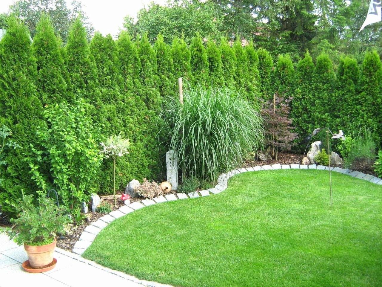 Selber Machen Garten Das Beste Von Garten Dekorieren Frisch Garten von Dekoration Garten Selber Machen Photo