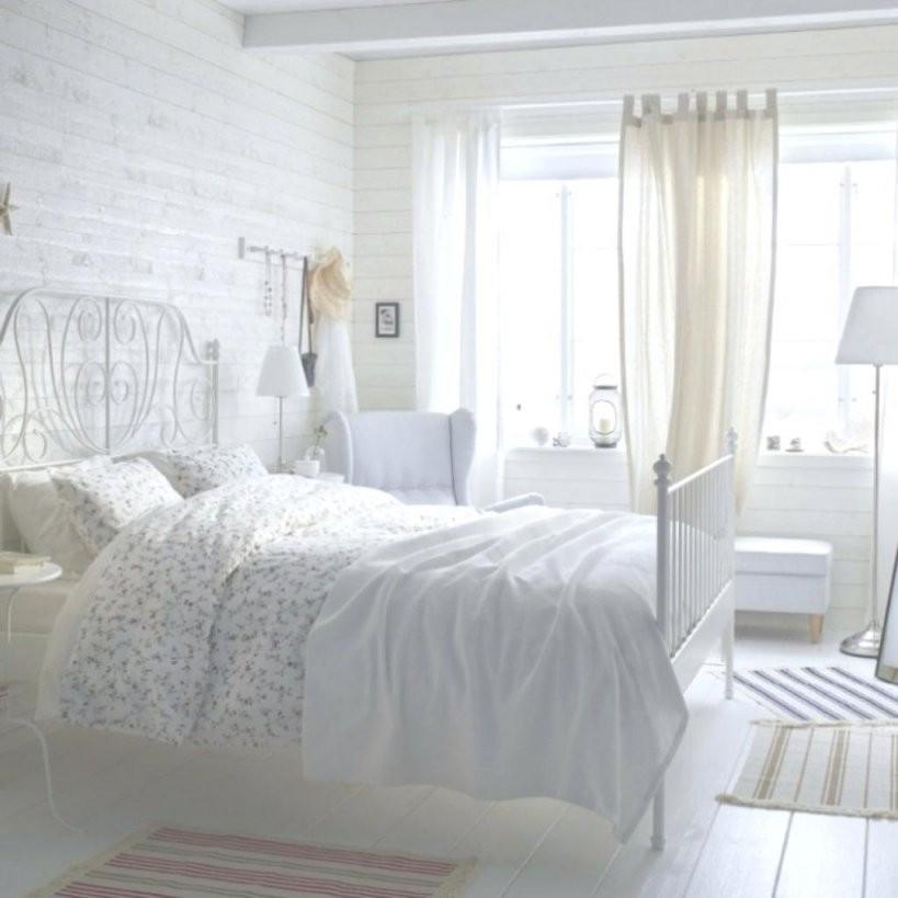Selber Machen Vorhang Vorhang Machen Bett Selber Vorhang Selber Bett von Himmelbett Vorhang Selber Machen Bild
