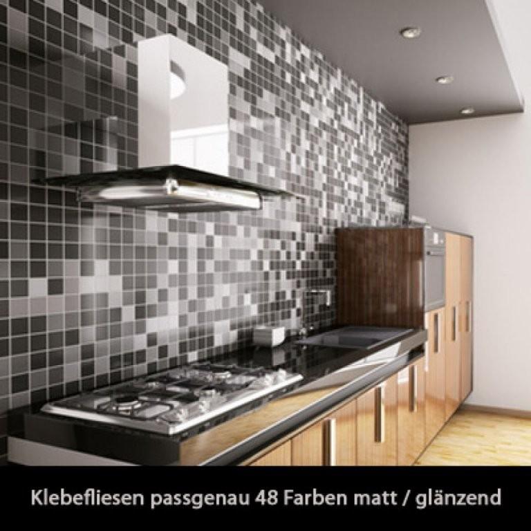 Selbstklebende Fliesen Für Küchenwand von Fliesen Folie Selbstklebend Bad Photo