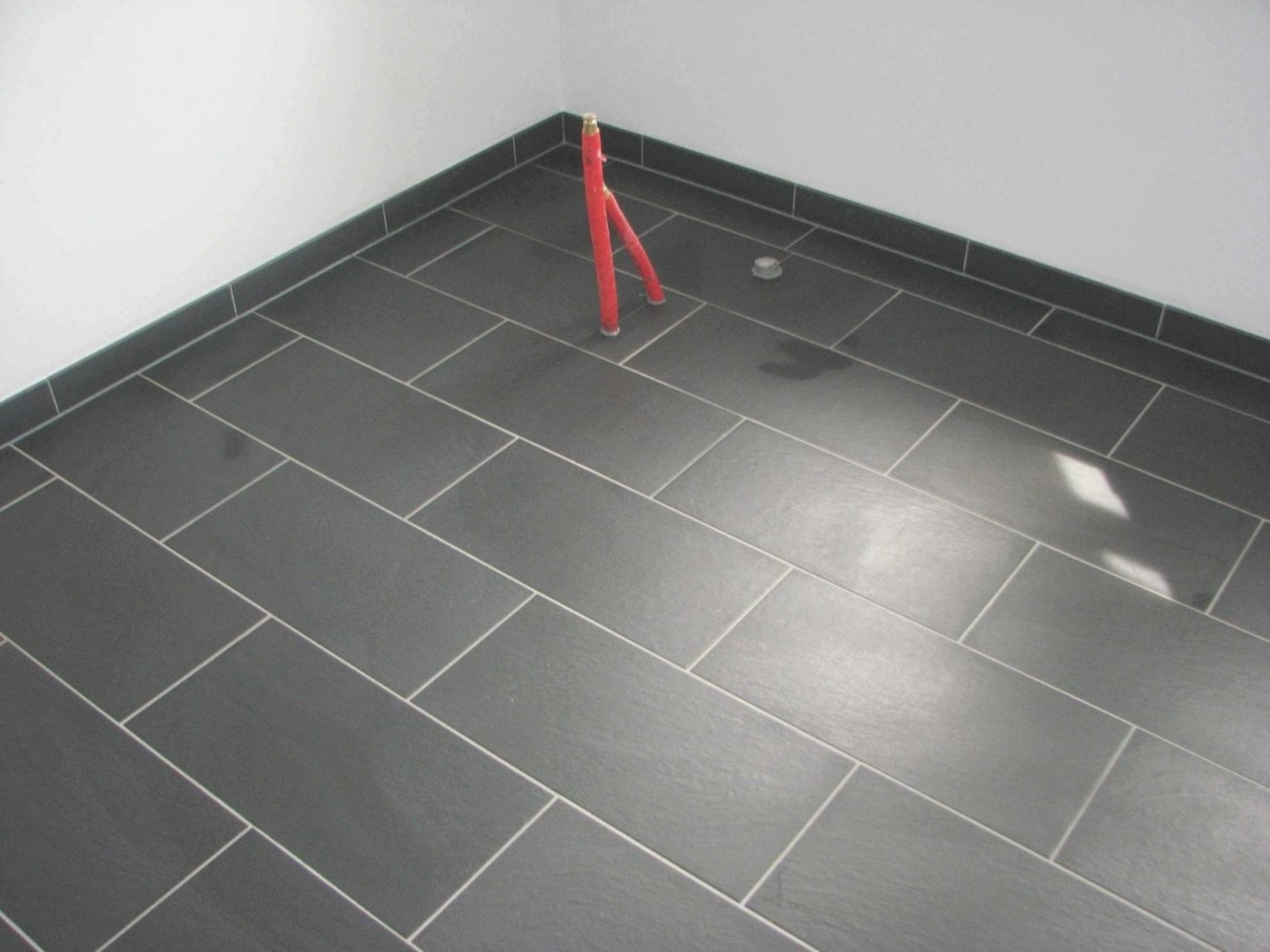 Selbstklebende Pvc Fliesen Stark Treppe Mit Vinyl Bekleben Beste Von von Selbstklebende Pvc Fliesen Für Die Wand Photo