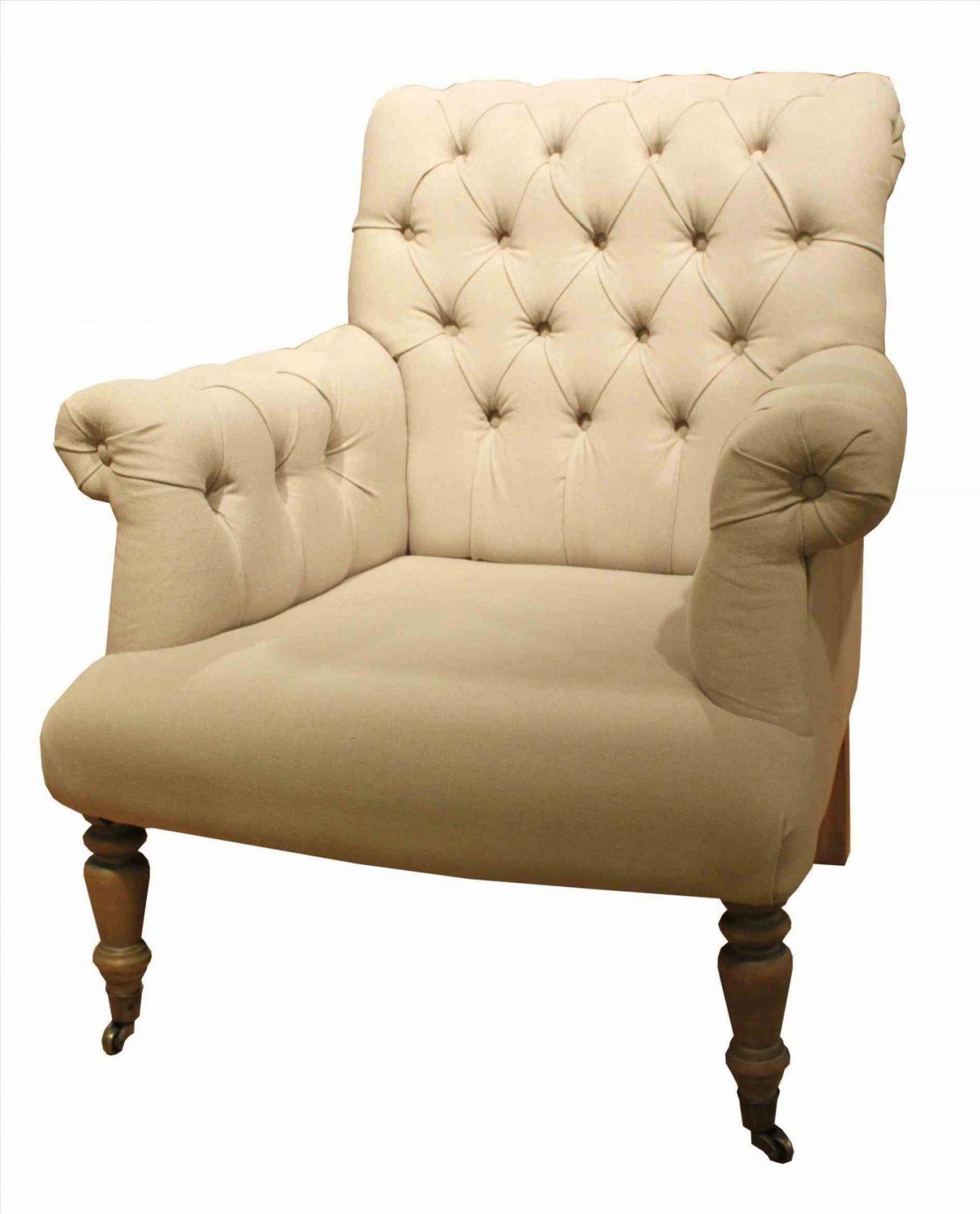 Sessel Bequemen Ledersessel Billig Akzent Stühle Mit Armlehnen von Wohnzimmer Sessel Mit Armlehne Photo