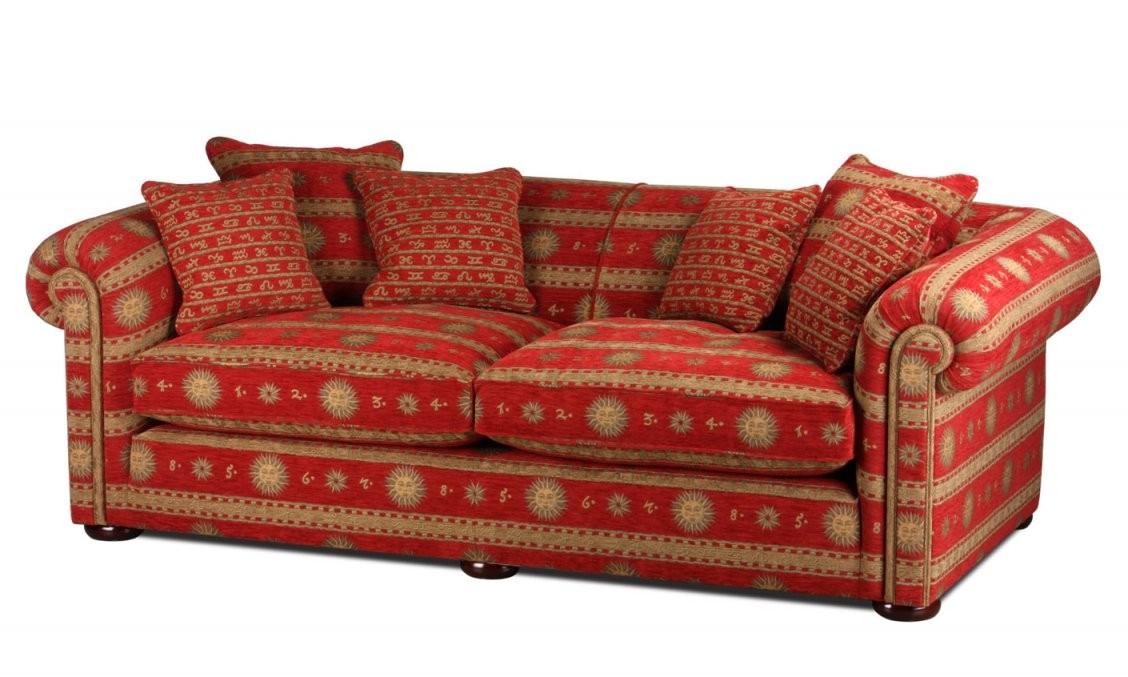 Sofa Selbst Neu Beziehen