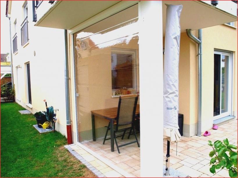Sichtschutz Balkon Selber Machen Incredible Balkon A52R Konzept Für von Balkon Sichtschutz Selber Machen Photo