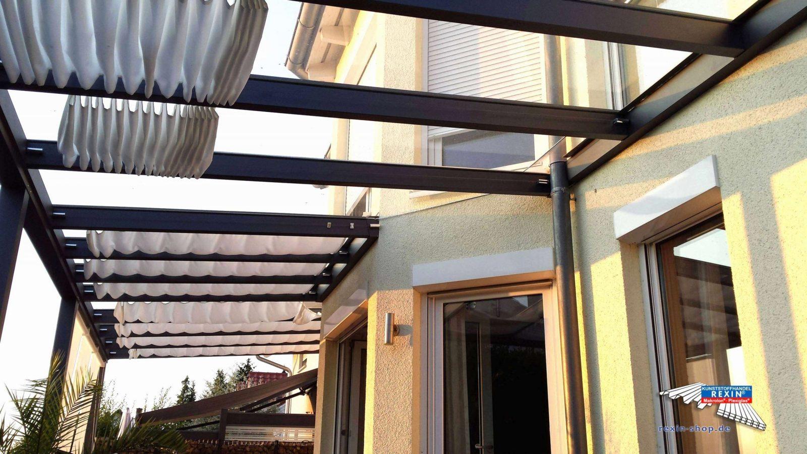 Sichtschutz Balkon Selber Machen Neueste Fotos Balkon Sichtschutz von Sichtschutz Für Balkon Selber Machen Bild