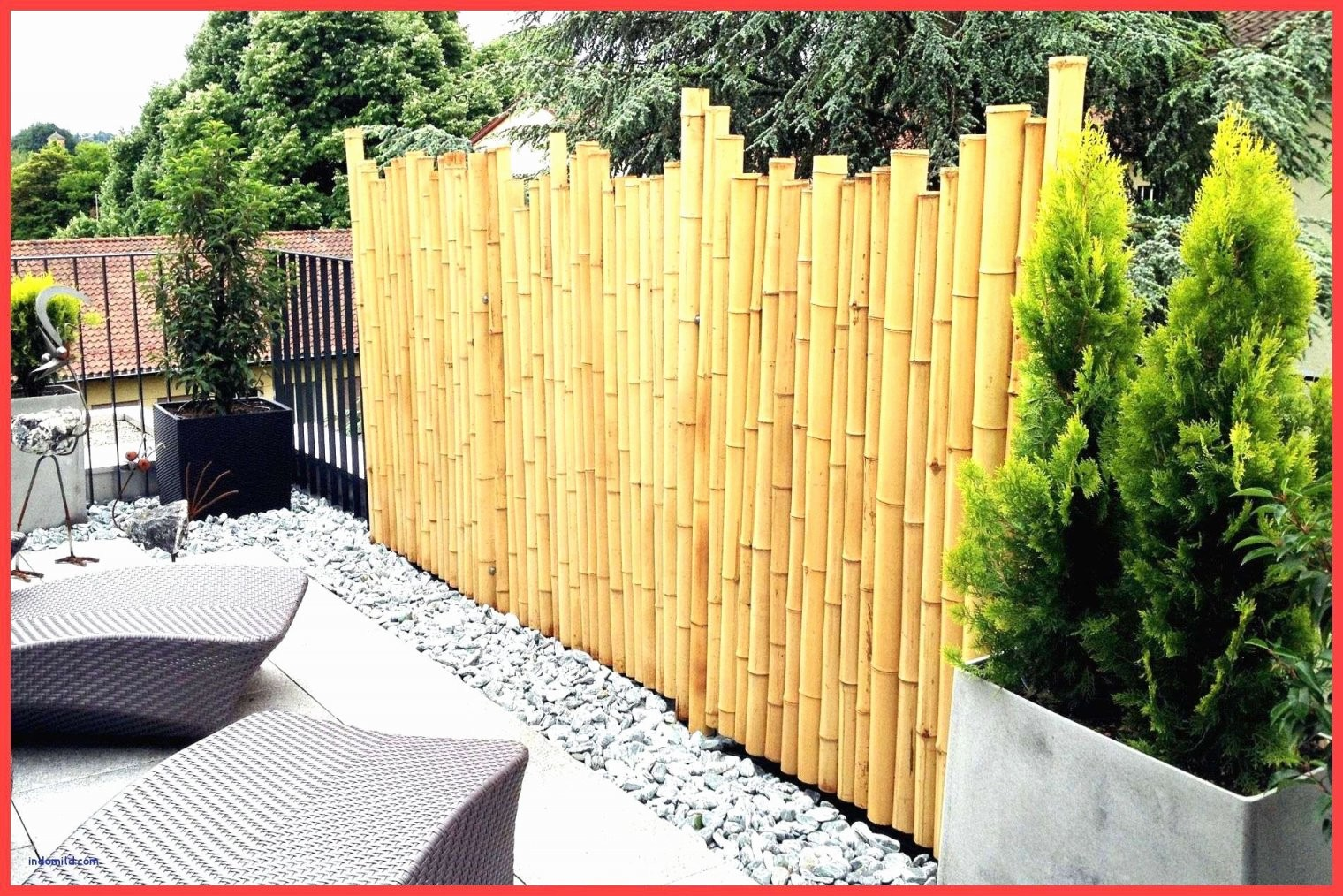 Sichtschutz Fr Balkon Selber Machen Einzigartig Sichtschutz Terrasse von Sichtschutz Für Balkon Selber Machen Bild