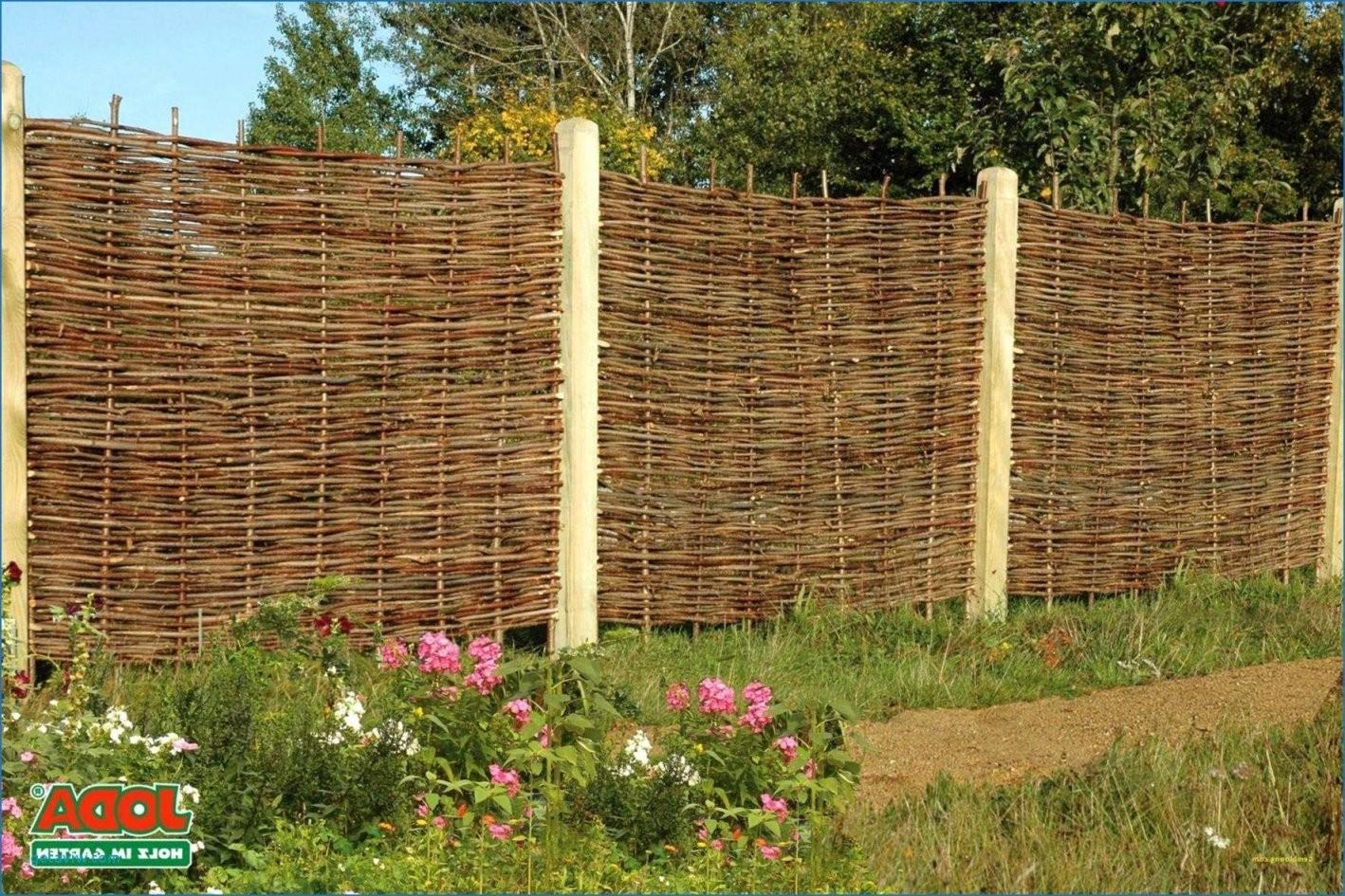 Sichtschutz Garten Ideen Günstig Design Von Sichtschutzelemente von Sichtschutz Garten Ideen Günstig Photo