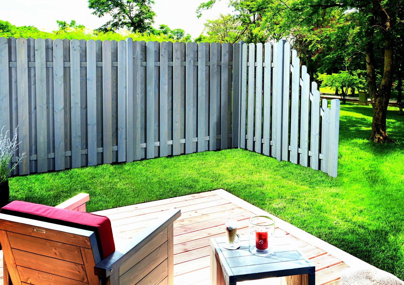 Sichtschutz Garten Ideen Günstig Frisch 42 Genial Sichtschutzzaun von Sichtschutz Garten Ideen Günstig Bild