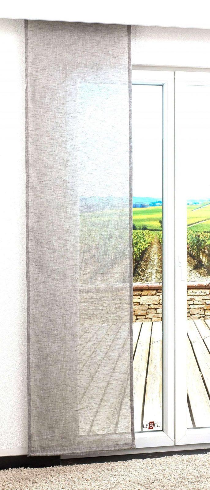 Sichtschutz Garten Plane Schön 35 Neueste Balkon Sichtschutz Stoff von Paravent Selber Bauen Stoff Bild