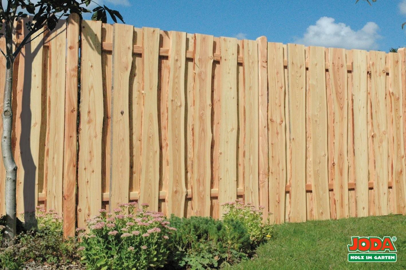 Sichtschutz Larche Selber Bauen 61 And Joda Sichtschutz Zaun von Sichtschutz Lärche Selber Bauen Bild