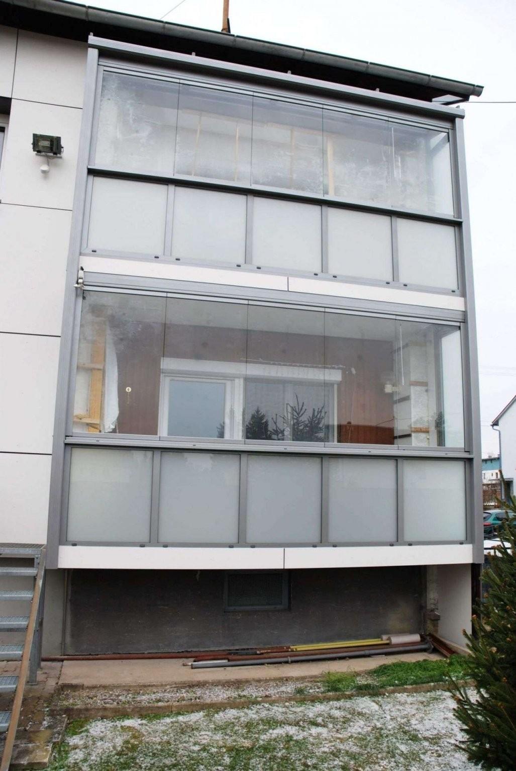 Sichtschutz Ohne Bohren Terrasse Verschiedene Ideen Zur Schema Von von Windschutz Für Balkon Ohne Bohren Photo