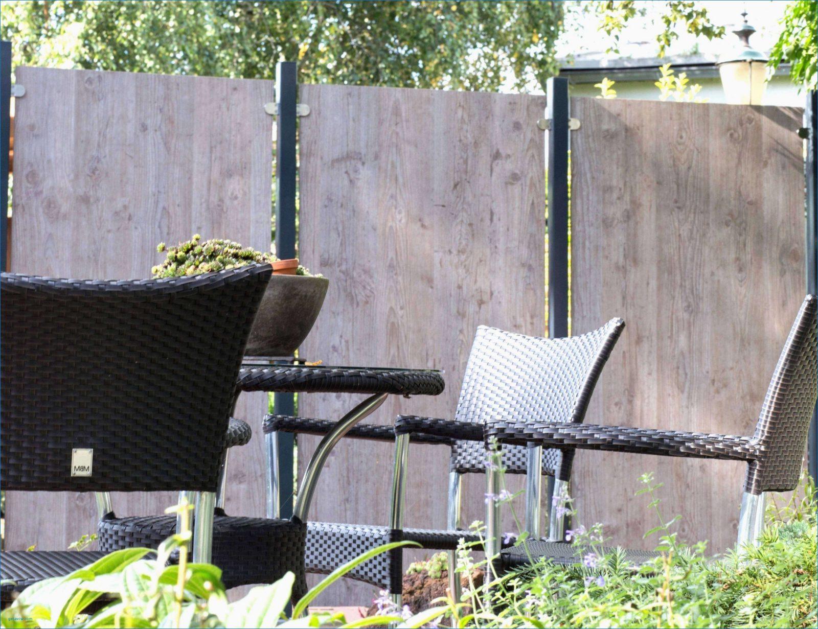 Sichtschutz Selber Bauen Schema Von Kreativer Sichtschutz Selber von Kreativer Sichtschutz Selber Bauen Photo