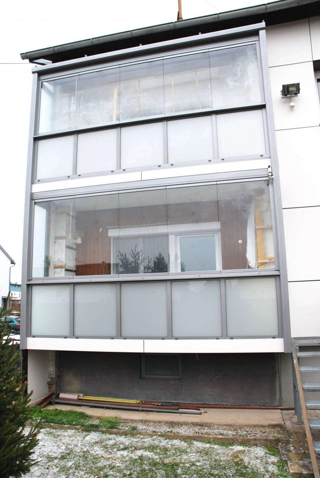 Sichtschutz Terrasse Ohne Bohren Frisch Inspiration Windschutz von Windschutz Für Balkon Ohne Bohren Photo