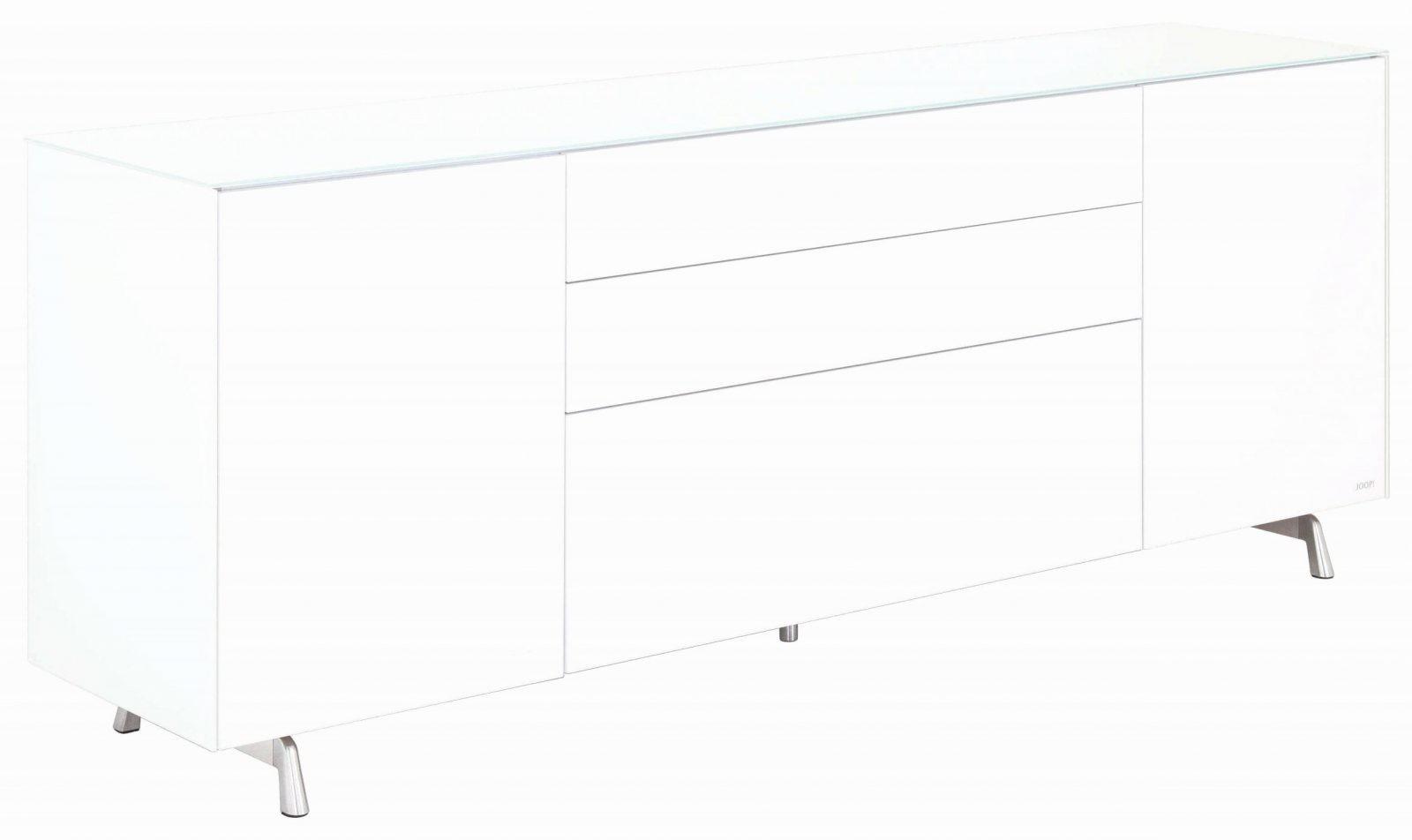 Sideboard 90 Cm Breit Typen Frisch 35 Von Schrank 200 Cm Breit Beste von Schrank 90 Cm Breit Bild