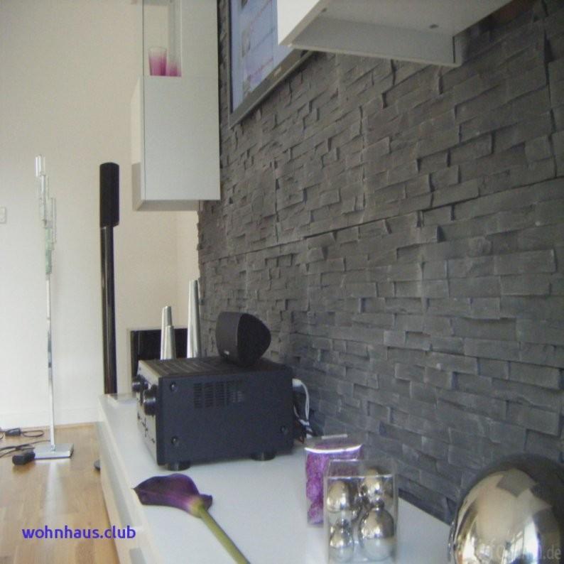 Sieben Wege Zur Vorbereitung Für  Haus Design Informationen von Wände Mit Steinen Gestalten Bild