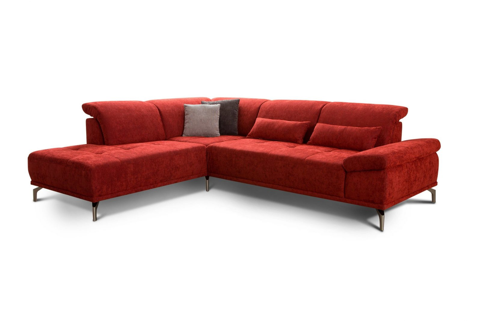 Sit And More Sofas  Couches Online Kaufen von Sit And More Polsterecke Photo