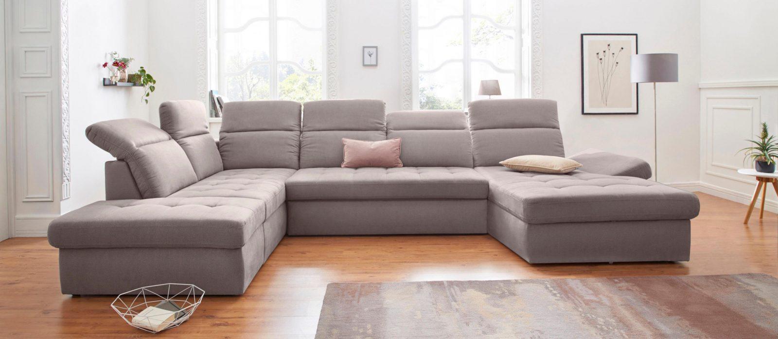 Sit  More Wohnlandschaft Inklusive Kopfteilverstellung – Sofas To Buy von Sit And More Wohnlandschaft Photo