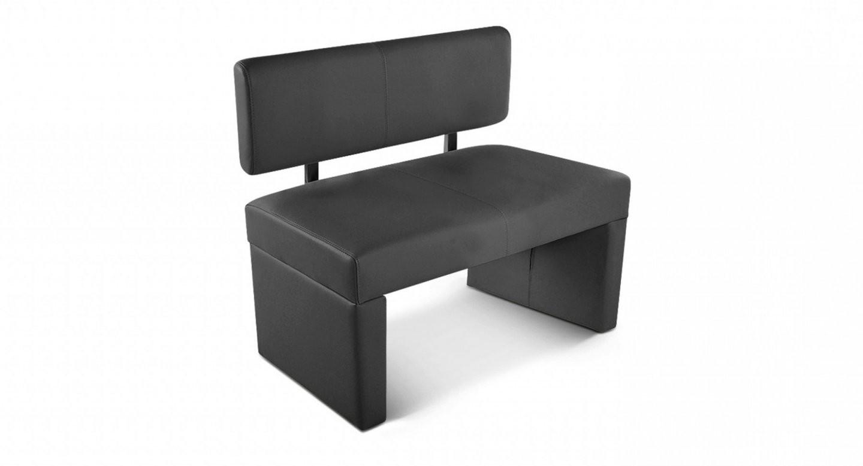 Sitzbank 100 Cm – Steve Mason von Sitzbank Mit Lehne 100 Cm Bild