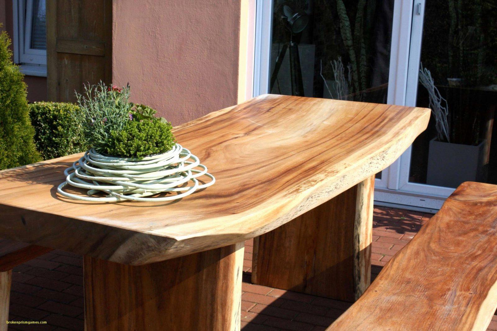 Sitzbank Flur Selber Bauen Konzepte Holz Esstisch Bank Und Tisch von Esstisch Aus Paletten Selber Bauen Anleitung Photo