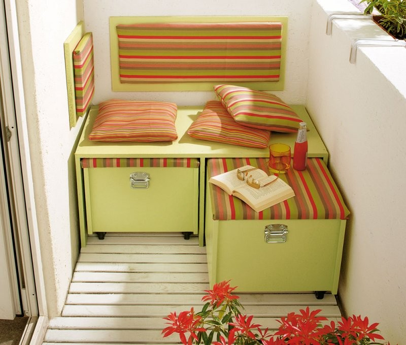 Sitzbank Für Den Balkon Gratisanleitung von Fenster Sitzbank Über Heizung Photo