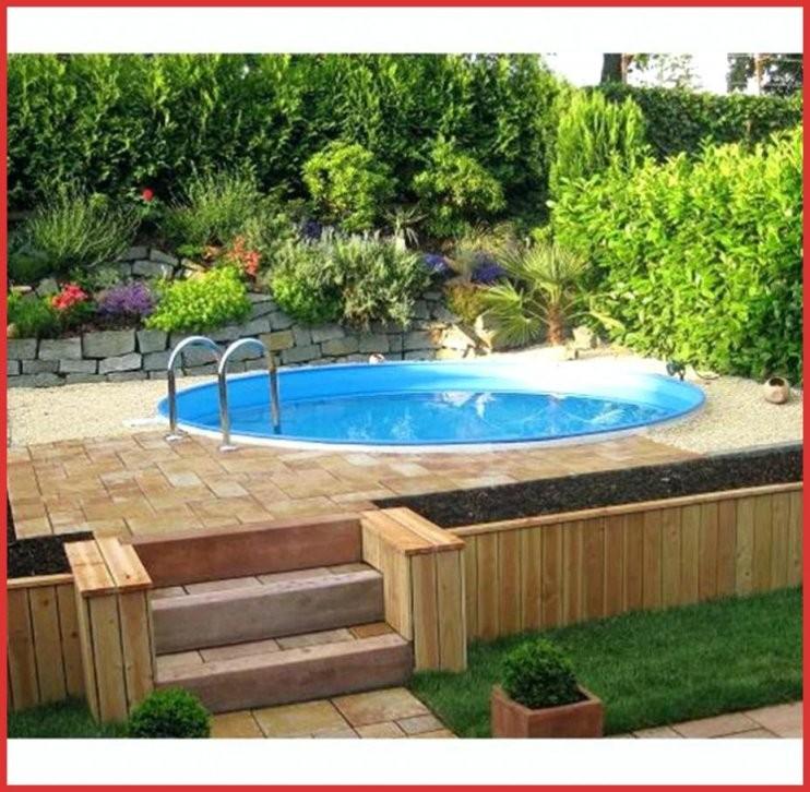 Sitzecke Garten 268250 Sitzecke Garten Sitzecken Im Gestalten Planen von Sitzecken Im Garten Bilder Bild