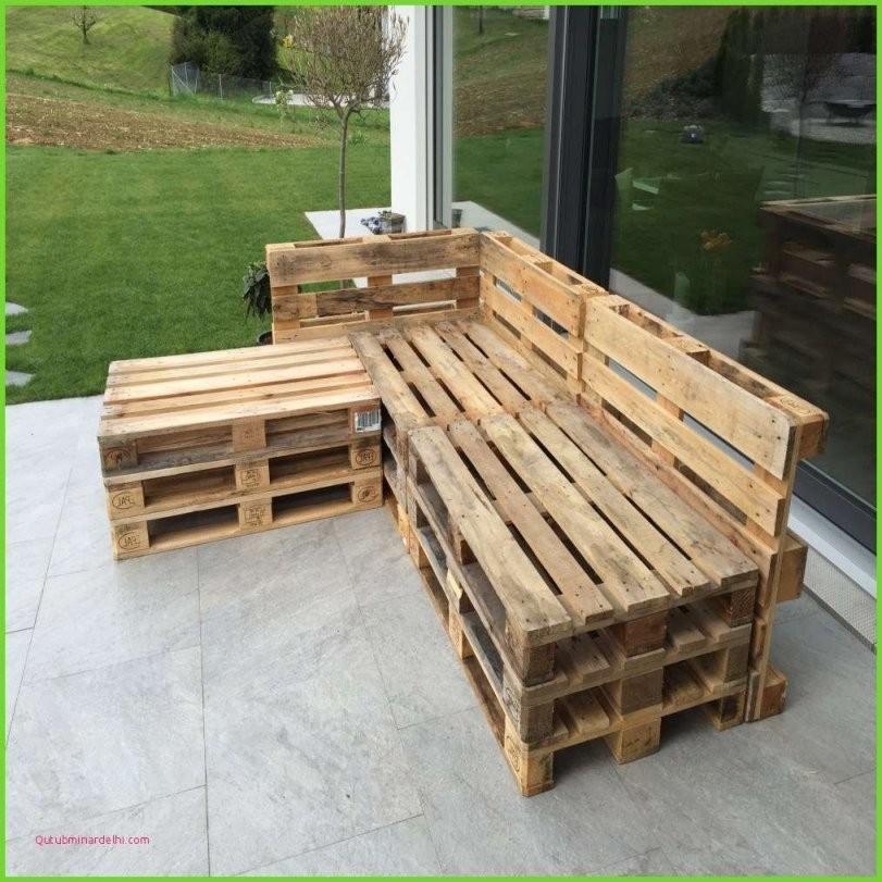 Sitzecke Garten Holz Frisch Garten Sitzecke Selber Bauen Frisch von Eckbank Selber Bauen Bauplan Bild
