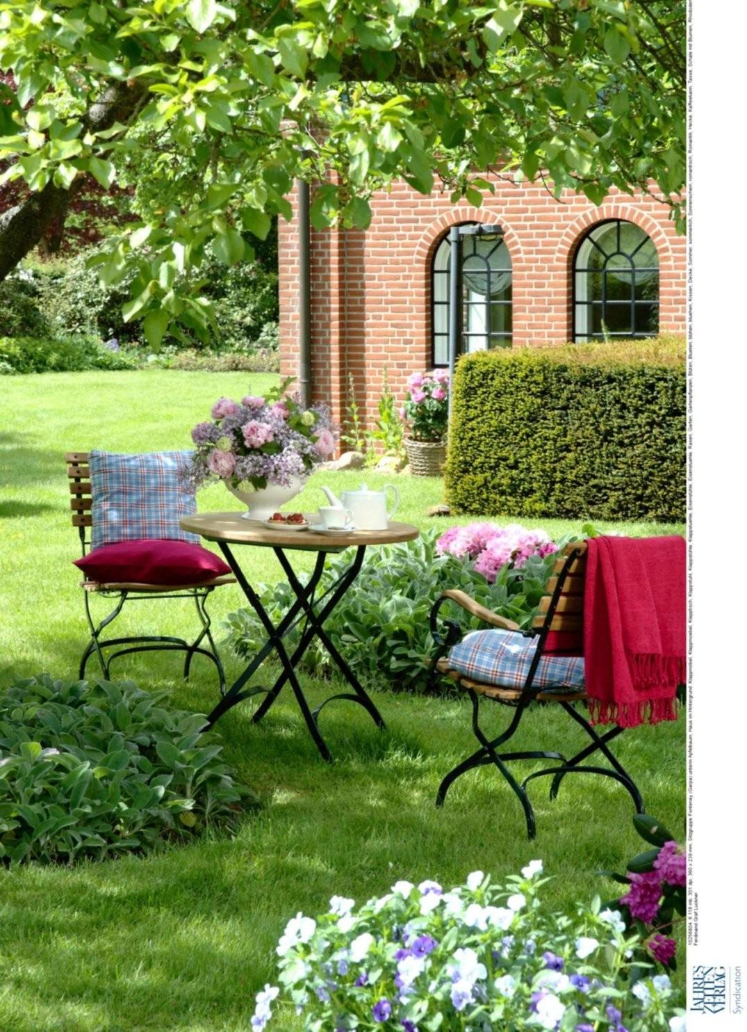 Sitzecke Garten Pflanzen Inspiration Von Kleine Sitzecke Garten von Kleine Sitzecke Im Garten Photo