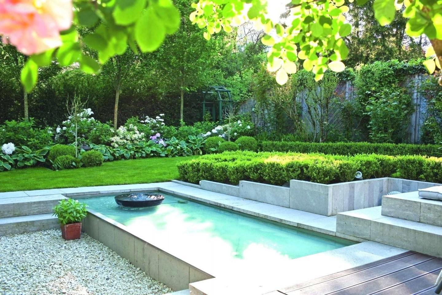 Sitzplatz Im Garten Einzigartig Garten Planen Beispiele Frisch von Sitzplatz Im Garten Gestalten Photo
