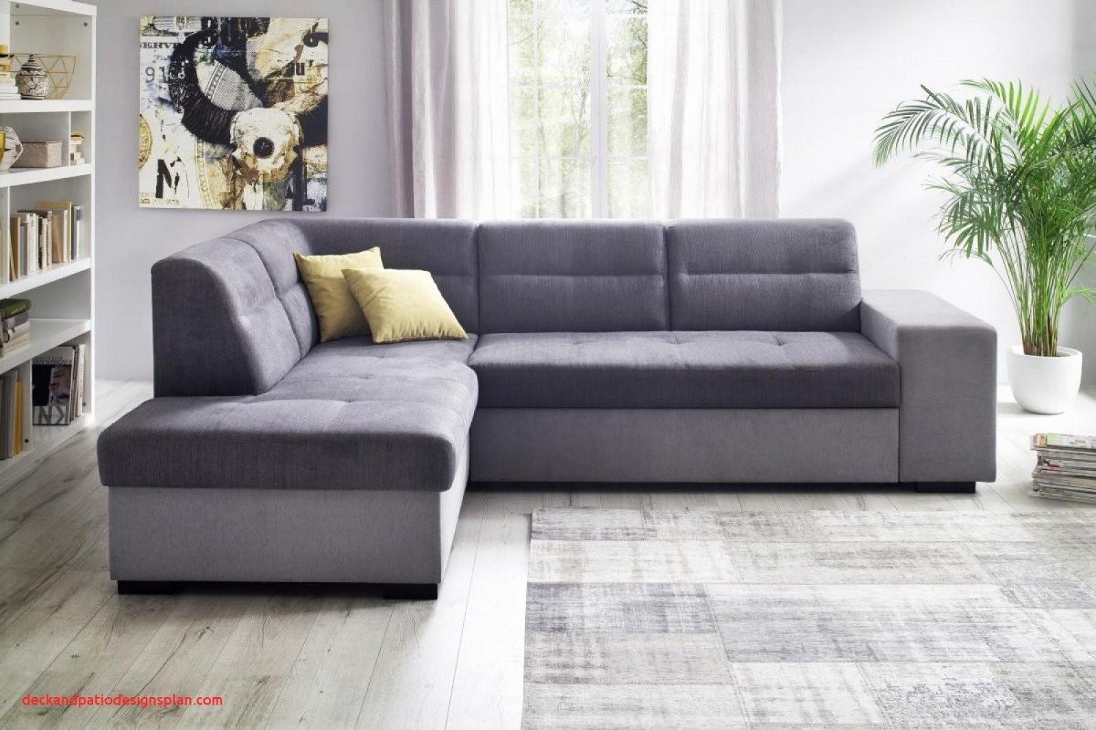 couch auf rechnung awesome 55 konzepte sofa auf raten kaufenzuhause von couch auf raten kaufen