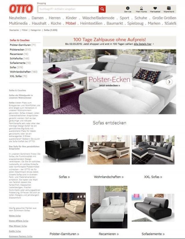 Sofa Auf Raten Kaufen Trotz Schufa Sofa Auf Raten 18 Frisch – Lqaff von Sofa Auf Raten Kaufen Trotz Schufa Photo