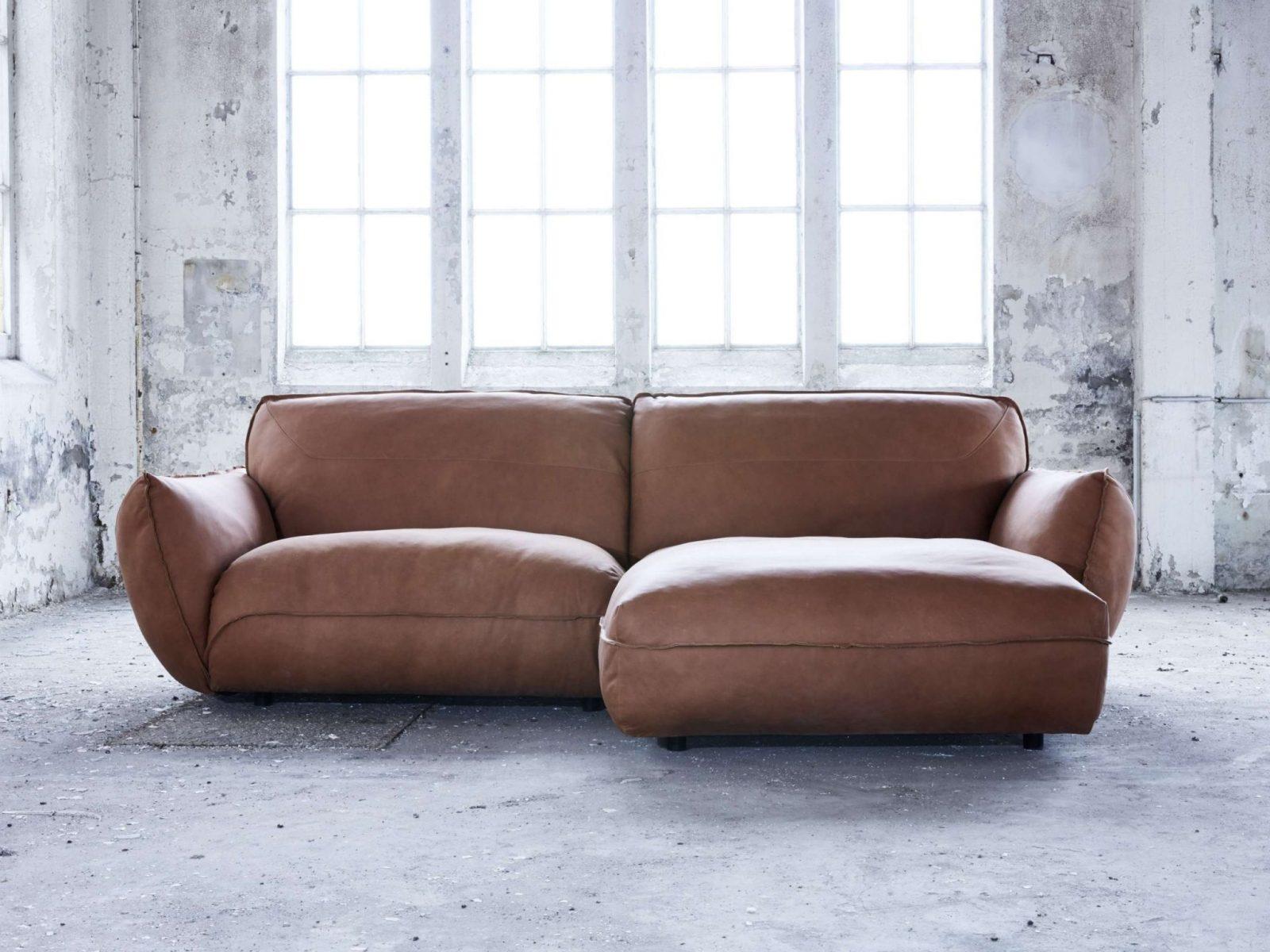 Sofa Bettkasten Elegant Stock Sofa Schlaffunktion Bettkasten Luxus von Ikea Wohnlandschaft Mit Schlaffunktion Photo