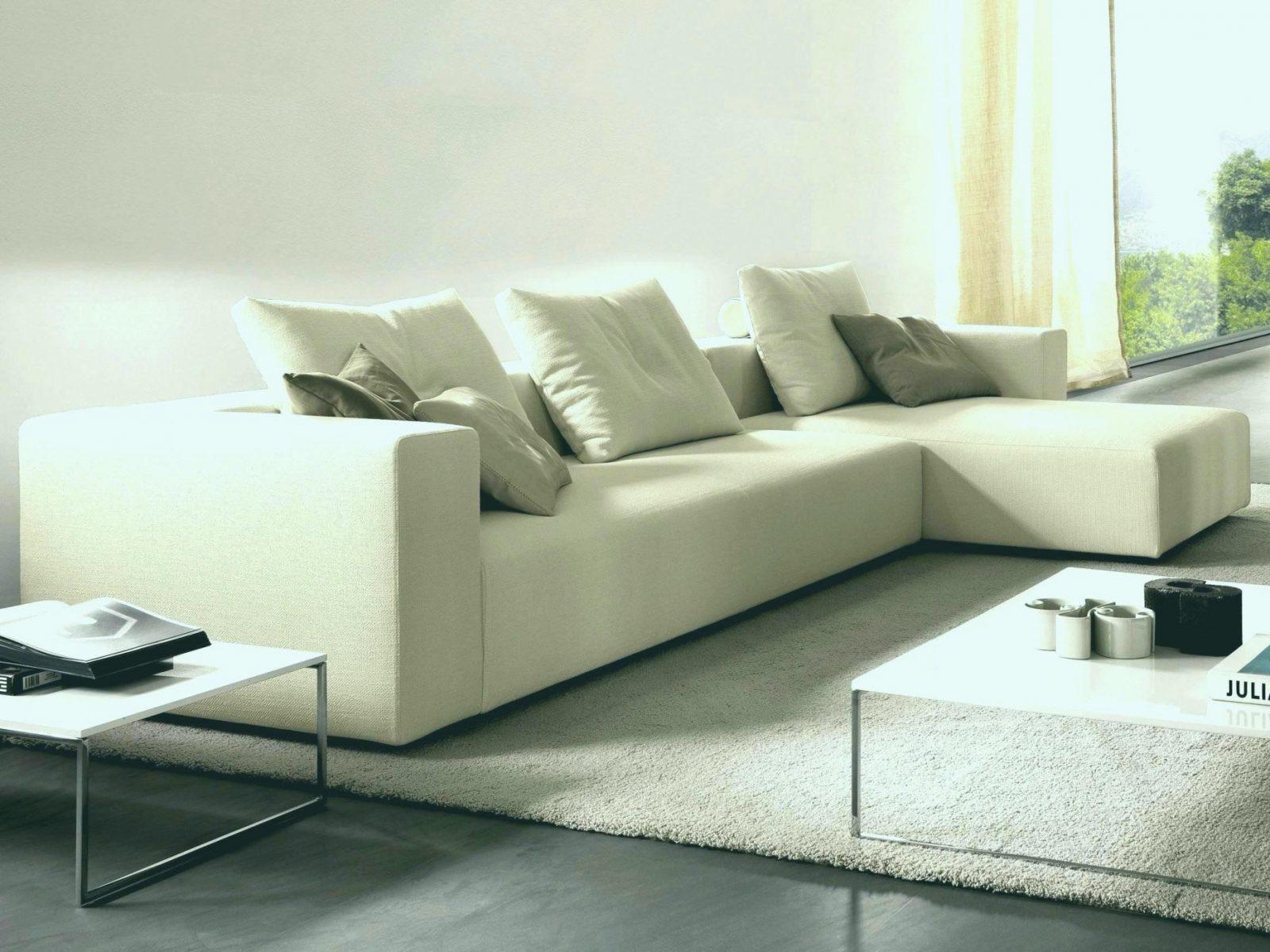 Sofa Bezug Ecksofa Mit Ottomane  Zeitfuermama von Hussen Für Ecksofa Mit Ottomane Bild