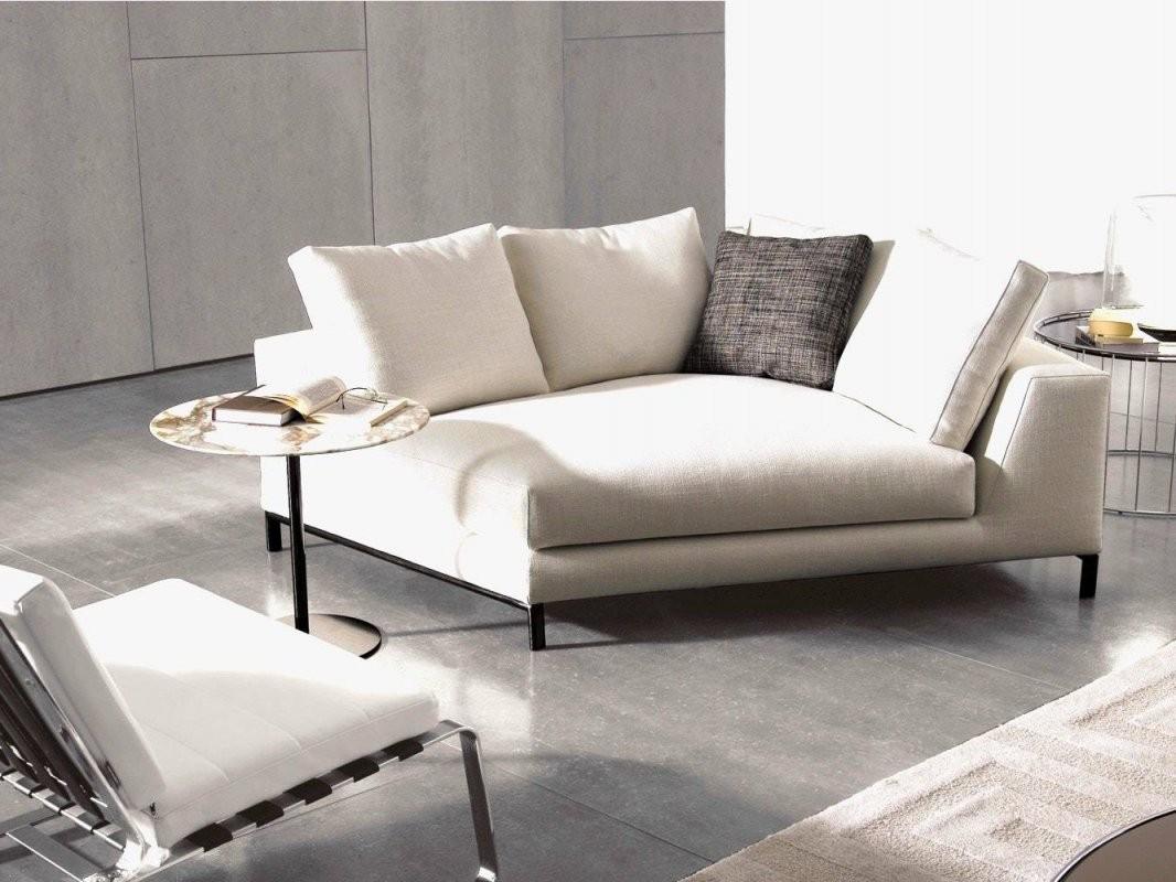 Sofa Für Kleine Räume S5D8 621 – Steve Mason von Ecksofa Für Kleine Räume Bild