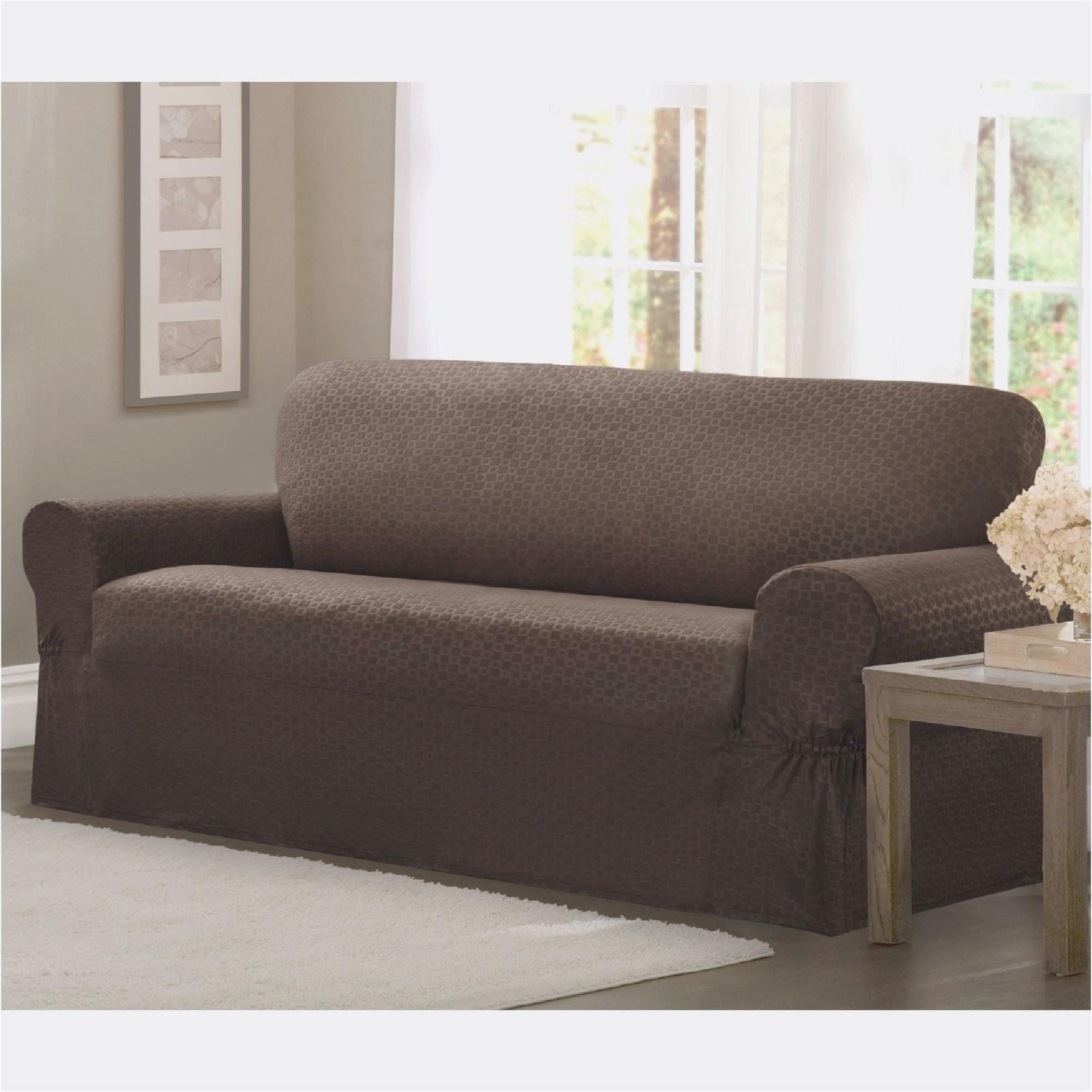 Sofa Hussen Selber Nähen Befriedigend Couchüberzug  12 Perfekte von Sofa Hussen Selber Nähen Photo