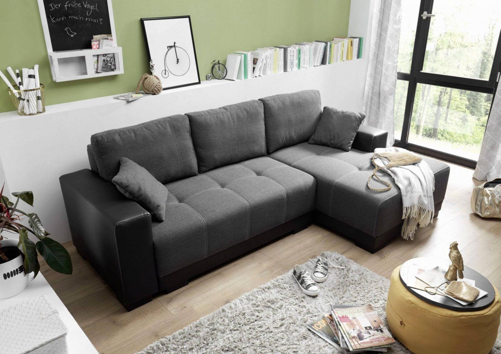 Sofa Kleine Räume von Ecksofa Für Kleine Räume Photo