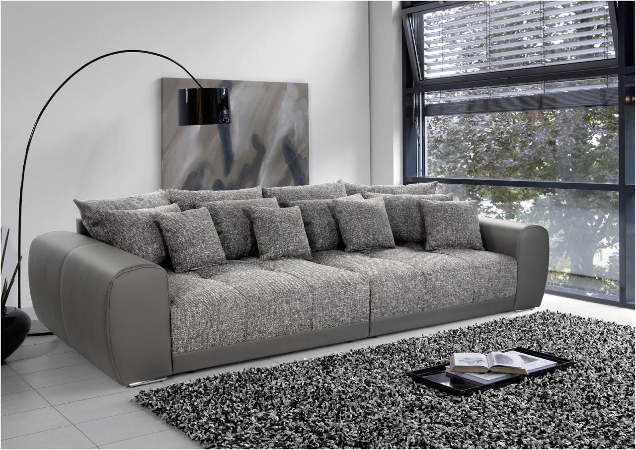 Sofa L Form Braun Neu Big Sofa Xxl Poco Big Sofa Leder Braun Good von Big Sofa Xxl Poco Photo