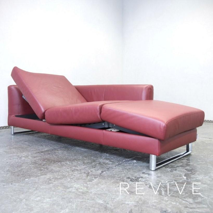 Sofa Liege Best Of Bilder Couch Elektrisch Verstellbarschlafzimmer von Relaxliege Leder Elektrisch Verstellbar Bild
