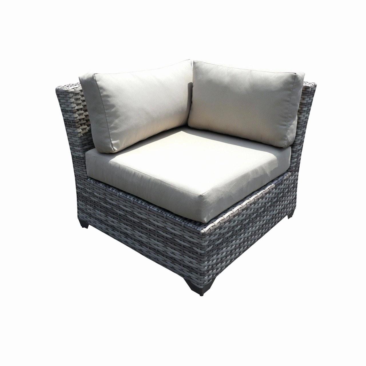 Sofa Schlaffunktion Frisch Rattan Couch Mit Schlaffunktion von Ikea Wohnlandschaft Mit Schlaffunktion Photo