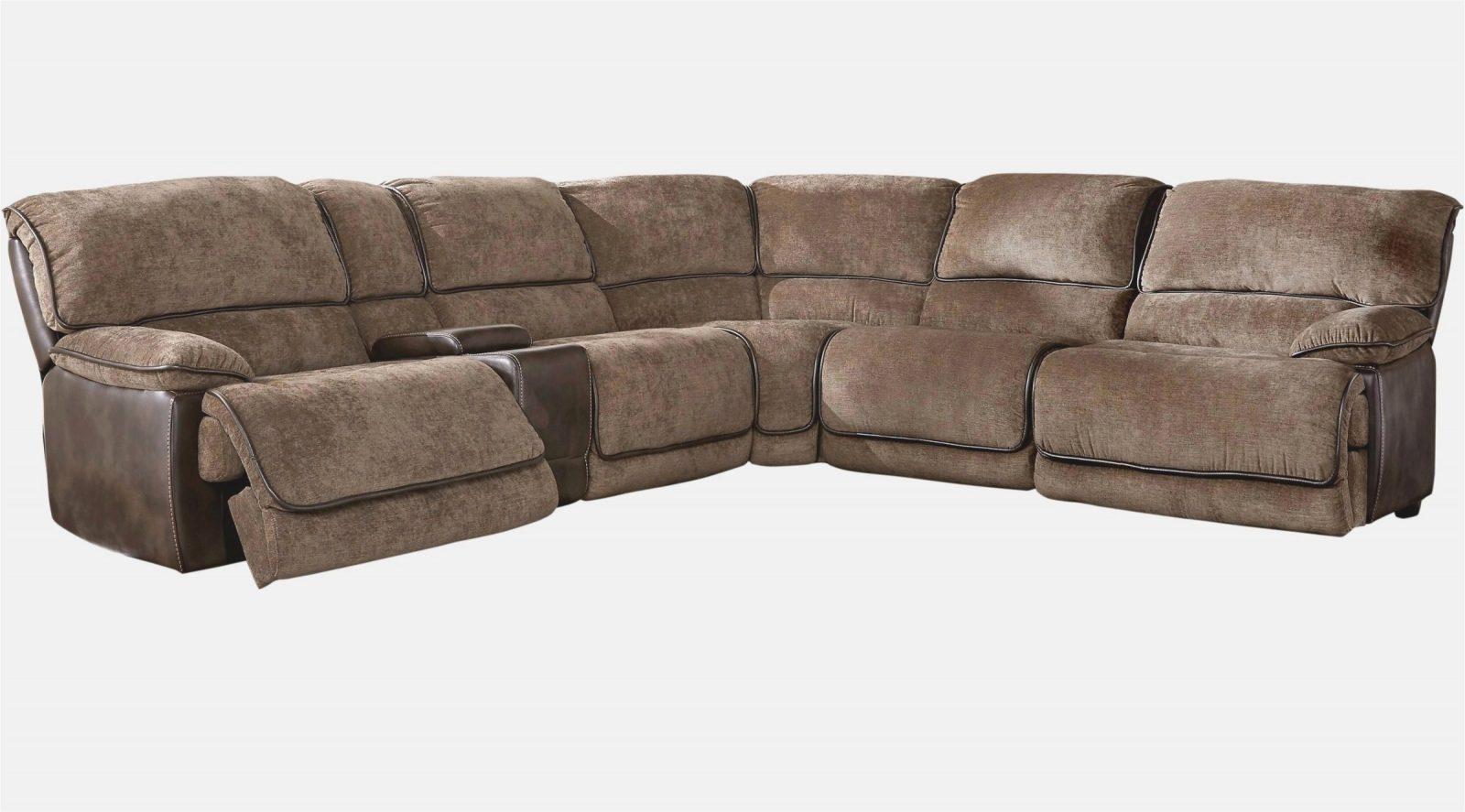Sofa Selbst Beziehen Luxus Schlafsofa Rund Elegant Couch Neu Für von Sofa Selbst Neu Beziehen Photo