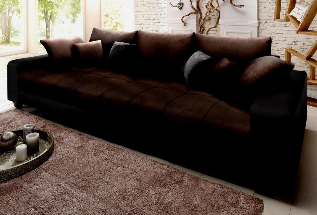 Sofa Xxl Lutz Xxxl Couch Elegant Big Leder Sofas For Amuda Me von Big Sofa Xxl Lutz Photo
